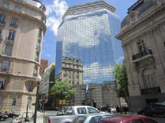 CITY TOUR IN BUENOS AIRES City tours Buenos Aires