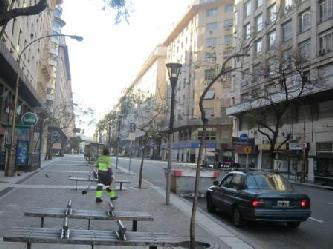 Attraction Buenos Aires City tours Buenos Aires