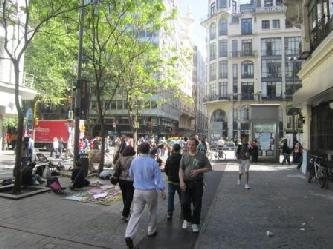 Tigre delta private tour Buenos Aires City tours Buenos Aires