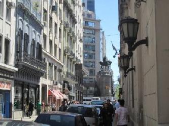 tours en buenos aires en lengua alemana City tours Buenos Aires