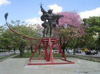 Private tours in Buenos Aires City tours Buenos Aires