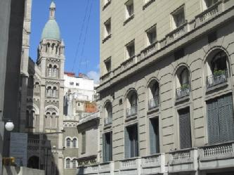 Excursions and tours of Buenos Aires for tourists City tours Buenos Aires